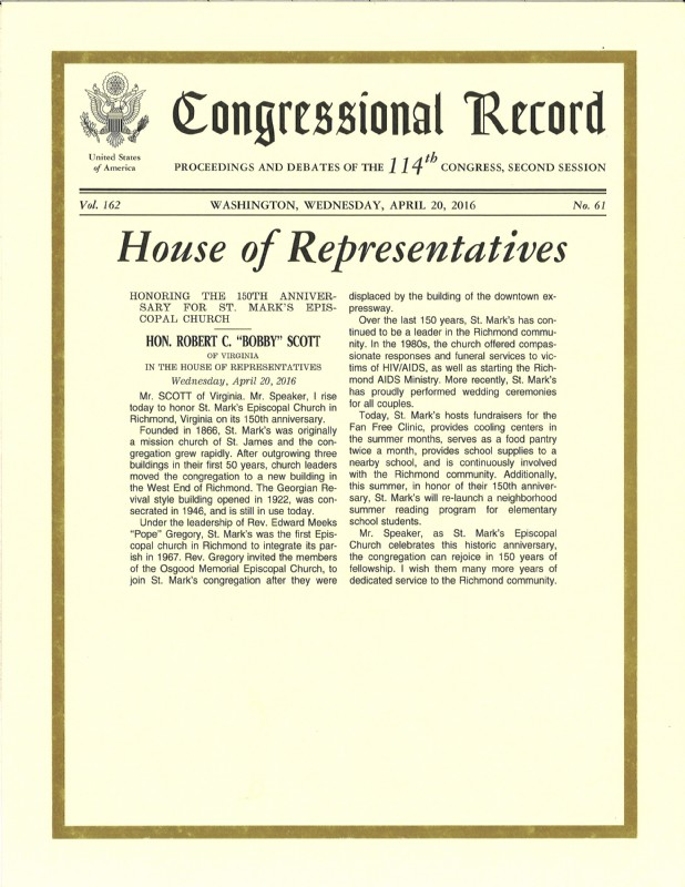 Congressional_Record.jpg