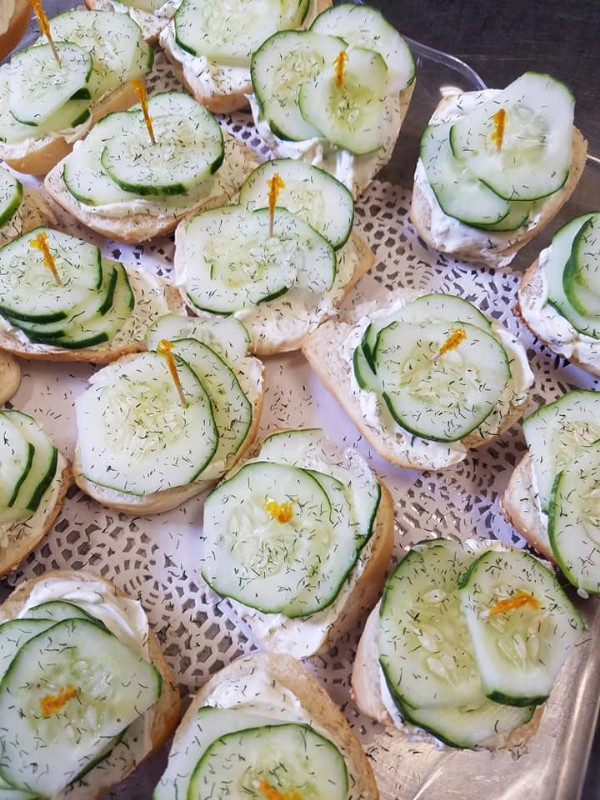 Cucumbersandwiches-thanksJoTyler!.jpg